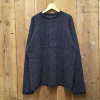 90's Columbia  Wool Sweater