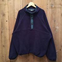 90's Woolrich Fleece Jacket