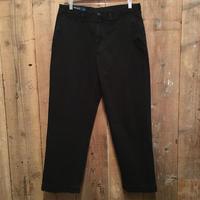 Polo Ralph Lauren Chino Pants BLACK W : 34  #1