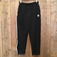 90's adidas Track Pants