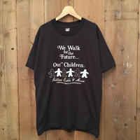 90's  SCREEN STARS Children Tee