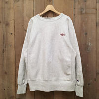 90's Champion Reverse Weave Sweatshirt  SWANSON