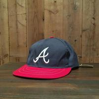 80's~ Atlanta Braves B.B Cap