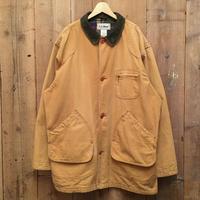 90's L.L.Bean Hunting Jacket
