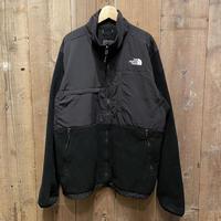 The North Face Denali Jacket SIZE:L