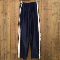 90's adidas B.B Warm Up Pants