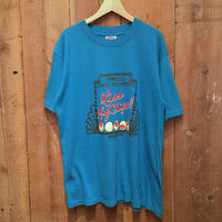 80's~ ONEITA POTATOES Tee