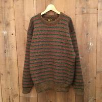 Kaare Giose Nordic Sweater