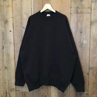 90's BVD Plain Sweatshirt