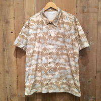 Columbia PFG Cotton Shirt