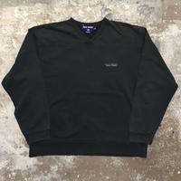 POLO SPORT Ralph Lauren Football Sweatshirt