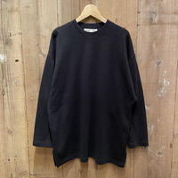 90's~ MICHAEL CARRIE Knit Cut&Sew