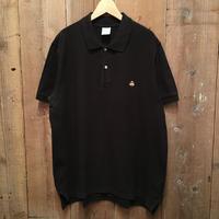 Brooks Brothers Poloshirt BLACK