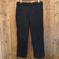 Dickies Slim Fit Work Pants W32