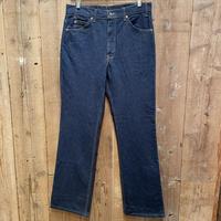 90's Levi's 517 Denim Pants