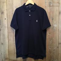 Polo Ralph Lauren Logo Poloshirt SIZE : L  #2