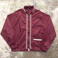 60's La Mart Nylon Jacket