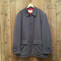 ~60's McGREGOR Gabardine Coat