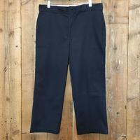 Dickies Work Pants D.NAVY  W 36