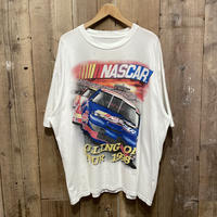 90's NASCAR Racing Tee