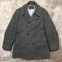 80's Eddie Bauer Pea Coat