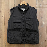 ROTHCO Ranger Vest SIZE : XL