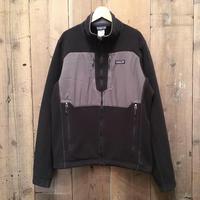 Patagonia R Fleece Jacket
