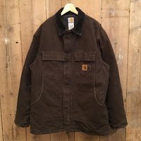 Carhartt Traditional Coat