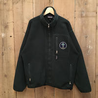 90's Patagonia Synchilla Fleece Jacket