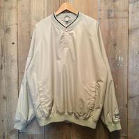 Dunbrooke Pullover Jacket