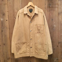 ~90's POLO COUNTRY RRL Chore Coat