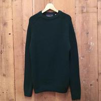 80's~ Patagonia Wool Sweater