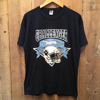 90's RUSSELL ATHLETIC CHALLENGER Tee
