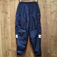 90's NIKE Nylon Track Pants M