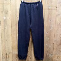 80's~ Champion Sweat Pants