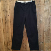 90's Polo Ralph Lauren Two Tuck Cotton Chino Pants W 34