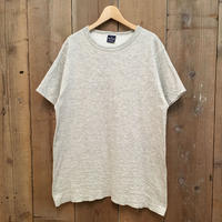 duofold Wool Blended Tee