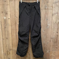 The North Face Side Zip Nylon Pants