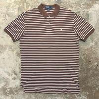 Polo Ralph Lauren Striped Poloshirt #5