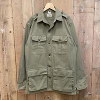 80's L.L.Bean Safari Jacket