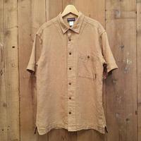 Patagonia  Hemp Shirt