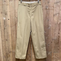 80's Dickies Work Pants W32