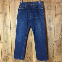 90's Levi's 501 Denim Pants W 32