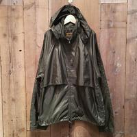 90's Eddie Bauer Packable Nylon Jacket