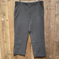 Dickies  Work Pants GREY  W38