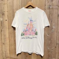 90's Walt Disney World 25th Anniversary Tee