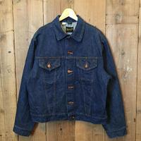 70's Wrangler Denim Jacket