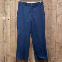 70's BIG MAC Work Pants W34