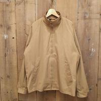 70's McGREGOR SCOTSET Jacket