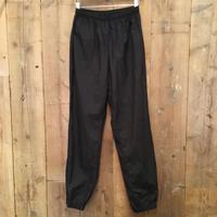 90's Columbia Nylon Pants